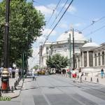 istanbul vara 2012 (24)