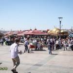 istanbul vara 2012 (30)