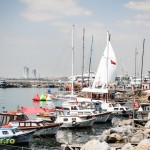 istanbul vara 2012 (8)
