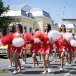 marsul absolventilor alecsandri 2012 (1)