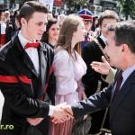 marsul absolventilor alecsandri 2012 (11)