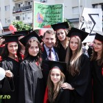 marsul absolventilor alecsandri 2012 (12)