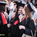 marsul absolventilor alecsandri 2012 (13)