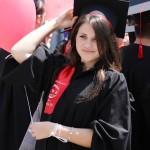 marsul absolventilor alecsandri 2012 (14)