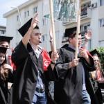 marsul absolventilor alecsandri 2012 (15)