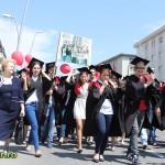 marsul absolventilor alecsandri 2012 (17)