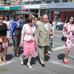 marsul absolventilor alecsandri 2012 (4)