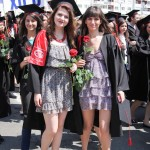 marsul absolventilor alecsandri 2012 (8)