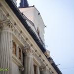 montare cruce catedrala sf nicolae bacau (4)