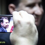 romeo stavarache primar bacau 2012 (4)