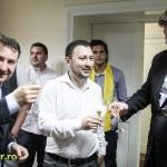 romeo stavarache primar bacau 2012 (6)