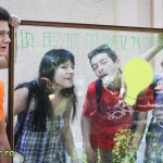 teasing id fest 2012 (2)