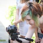 teasing id fest 2012 (4)