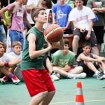 Bacau Streetball Challenge 2012 (10)