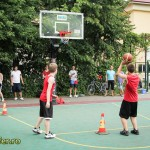 Bacau Streetball Challenge 2012 (12)