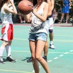 Bacau Streetball Challenge 2012 (2)