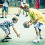Bacau Streetball Challenge 2012 (3)