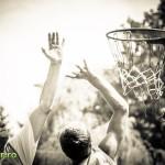 Bacau Streetball Challenge 2012 (6)