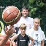 Bacau Streetball Challenge 2012 (8)