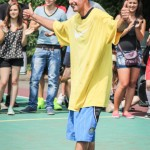 Bacau Streetball Challenge 2012 (9)