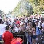 Liberty Parade 2012-18