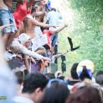 Liberty Parade 2012-37