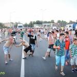 Liberty Parade 2012-38