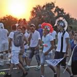 Liberty Parade 2012-39