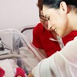 andreea marin unicef maternitatea bacau (7)