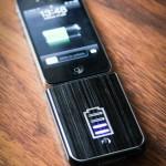 baterie externa energie solara iphone (3)