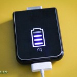 baterie externa energie solara iphone (4)