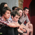 brainstorming id fest 2012 (14)
