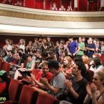 brainstorming id fest 2012 (16)