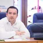conferinta de presa usl bacau iulie 2012 (4)