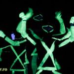 deschidere id fest 2012 (3)