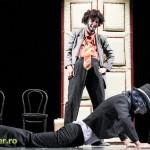 drama club id fest 2012 (5)