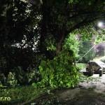 furtuna bacau 15 iulie (6)