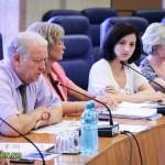 proiecte europene consiliul judetean bacau 2012 (1)