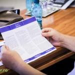 proiecte europene consiliul judetean bacau 2012 (3)