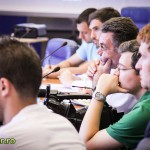 proiecte europene consiliul judetean bacau 2012 (4)