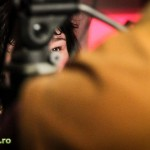 we are camera id fest 2012 (9)