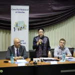 Deschidere Scoala de Vara CNE Constanta 2012-7