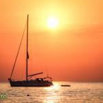 Navodari Marea Neagra Rasarit