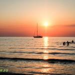 Navodari Marea Neagra Rasarit 2