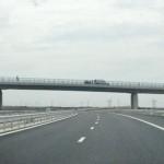 Photo 01.08.2012, 12 05 32