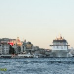 istanbul 2012 (10)