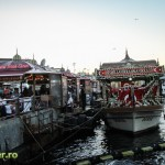 istanbul 2012 (12)