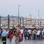 istanbul 2012 (15)