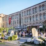 istanbul 2012 (2)
