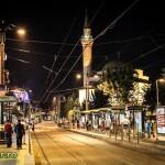istanbul 2012 (21)